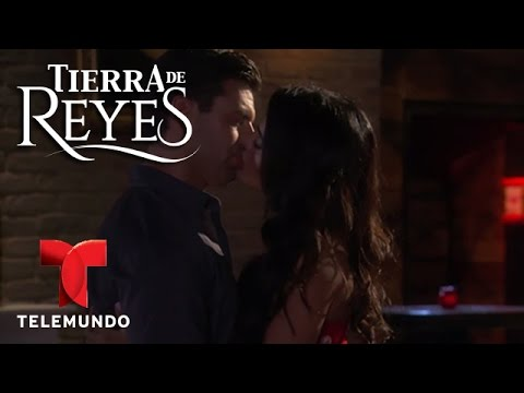 Land Of Honor | Episode116 | Telemundo English