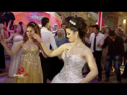 Video Beautiful Pashto tapay with girls Dance HD Part 10 download in MP3, 3GP, MP4, WEBM, AVI, FLV January 2017