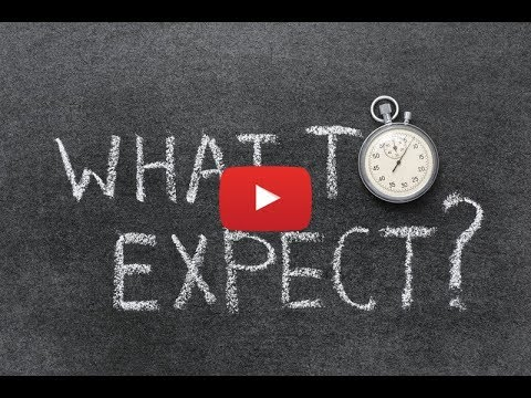 What to Expect In An Escape Room?