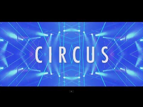 Sunnery James & Ryan Marciano, Ariyan – Circus