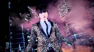 Download Video Trouble Maker 'Trouble Maker' M/V MP3 3GP MP4