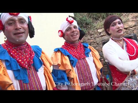Video kumauni chhaliya dance | Pithoragarh download in MP3, 3GP, MP4, WEBM, AVI, FLV January 2017