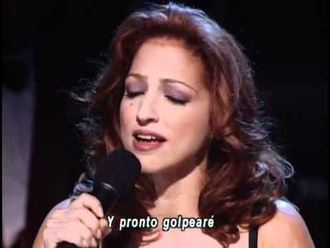 """You've gat a Friend""""  (Usted tiene un amigo) – Carole King, Celine Dion, Gloria Estefan, Shania Twain"""