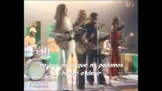 """The Doobie Brothers - American rock band""""Listen to the music""""Album: Toulouse StreetYear: 1972Label: Warner BrothersI do not claim ownership to this song or video. All rights reserved by copyright holdersNOTICE: """"Copyright Disclaimer Under Section 107 of the Copyright Act 1976, allowance is made for """"fair use"""" for purposes such as criticism, comment, news reporting, teaching, scholarship, and research. Fair use is a use permitted by copyright statute that might otherwise be infringing. Non-profit, educational or personal use tips the balance in favor of fair use."""""""