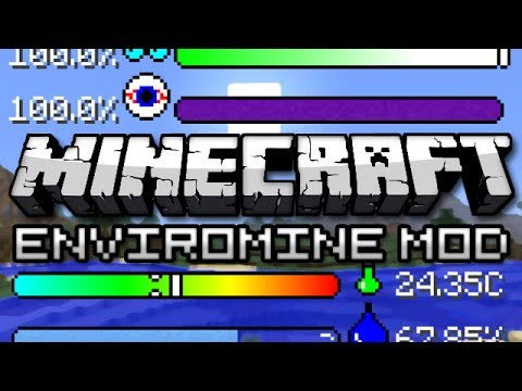 Super - Minecraft Mods playlist ▻ http://www.youtube.com/playlist?list=PL30FC0EAA68C0A962 Merch store! http://captainsparklez.spreadshirt.com/ ○ Twitter: http://twit...