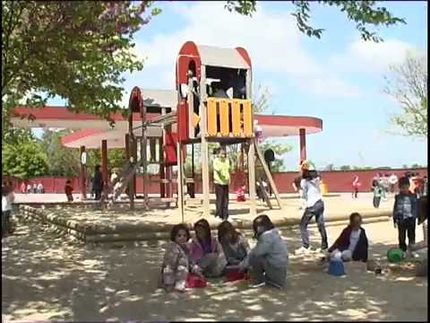 Colegio Juan De Lanuza,Colegio Privado en ZARAGOZA,Infantil,Primaria,Secundaria,Bachillerato,
