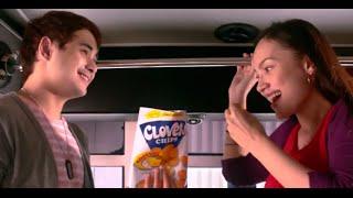Nonton 2014 Clover Chips