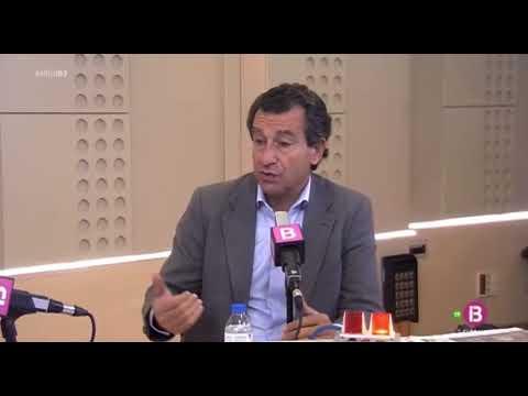 Company pide cribados masivos en todos los municipios de las Balears antes de acabar el año