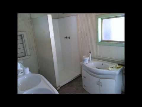 The Property King – Sean Summerville $35,000 House with before and after pictures…Check it out…