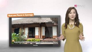 Nonton Travel Story - Ep16C04 Travel Tips and Suites Hotel Gyeongju Film Subtitle Indonesia Streaming Movie Download
