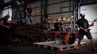 Video ARTERY - Slabý kusy odpadaj