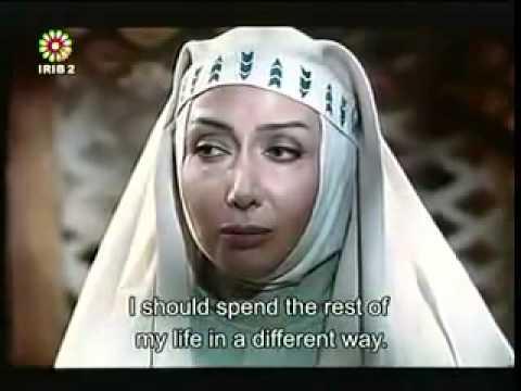 Eng Sub Prophet Yusuf Al Siddiq Series   41