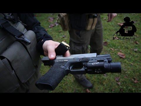Video Glock vs Sig   Pistol Challenge download in MP3, 3GP, MP4, WEBM, AVI, FLV January 2017