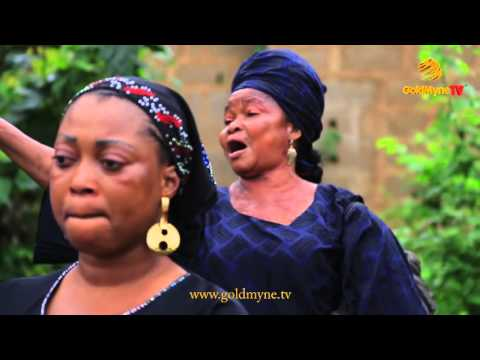 BURIAL OF ACTOR, FUNSHO FASHOLA AKA SKEDE