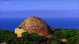 """بمناسبة ذكرى الاستقلال مشاري العفاسي يهدي الشعب الجزائري أنشودة بعنوان """"يالجزائر نور العين"""""""