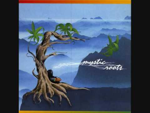 Mystic Roots - Sweet Sinsemilla