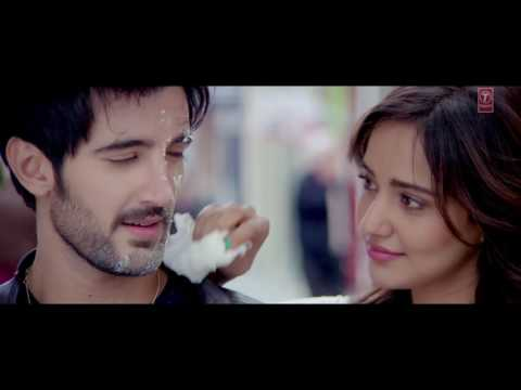 Video Arjit singh new Romantic song 2017 download in MP3, 3GP, MP4, WEBM, AVI, FLV January 2017