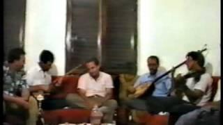 Hajdar Doda- Kadri Moni-Dervish Kuqi 1