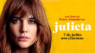 Nonton Julieta   Trailer Oficial Film Subtitle Indonesia Streaming Movie Download