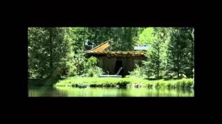 Nonton Oblivion 2013 Ending Scene Film Subtitle Indonesia Streaming Movie Download