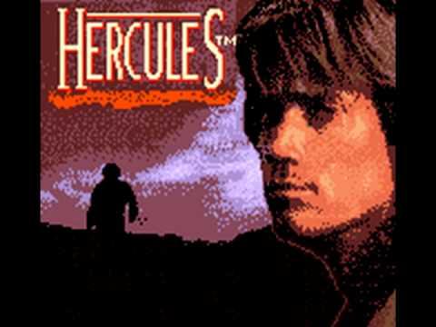 hercules game boy passwords