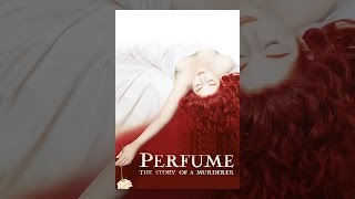 Nonton Perfume  The Story Of A Murderer Film Subtitle Indonesia Streaming Movie Download
