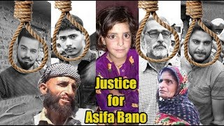 Video Asifa Bano Full Story MP3, 3GP, MP4, WEBM, AVI, FLV Oktober 2018