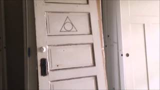 Paranormal Activity: The Ghost Dimension Official Trailer (2015) | Watch Latest Movie Trailer Online