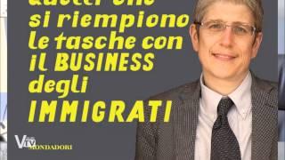 Mario Giordano Diretta Streming Valdo Tv