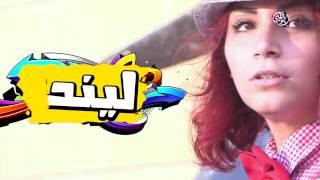 قصي خولي يبكي بحرارة بسبب قصة فتاة سورية