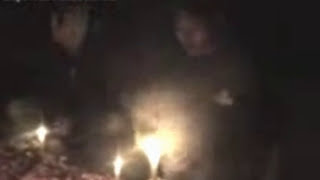 Video POCONG KELUAR DARI KUBURAN !!! @ MR ZAM XTREME GHOST HUNTER MP3, 3GP, MP4, WEBM, AVI, FLV Desember 2018