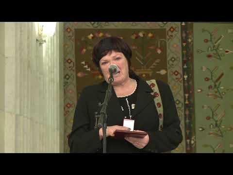 Igor Dodon a participat la inaugurarea expoziției-iarmaroc organizată sub patronajul Președintelui Republicii Moldova