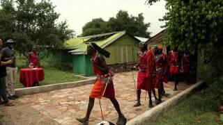 Maasai Mara Kenya  city photos gallery : Kenya Safari - Masai Mara Experience