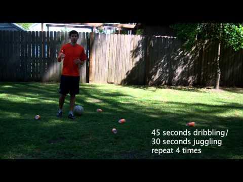 30 λετπα εκπαίδευση ποδοσφαίρου