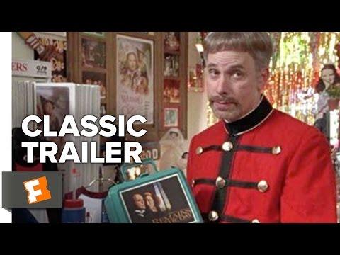 Waiting for Guffman (1996) Official Trailer - Christopher Guest, Deborah Theaker Movie HD
