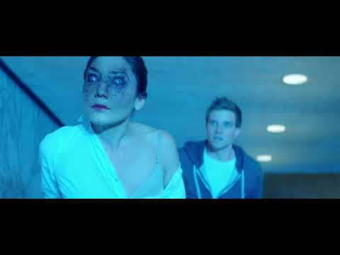 Beyond Skyline (2017) Blue Light Attack Clip