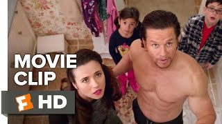 Nonton Daddy's Home Movie CLIP - Motorcycle (2015) - Will Ferrell, Mark Wahlberg Comedy HD Film Subtitle Indonesia Streaming Movie Download