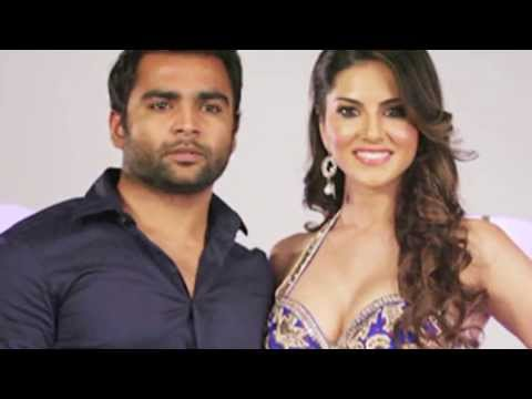 Video Sunny Leone's  XXX  energy drink download in MP3, 3GP, MP4, WEBM, AVI, FLV January 2017