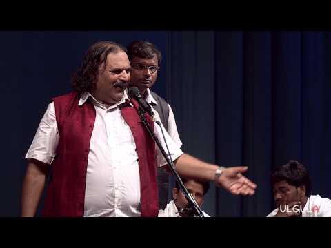 Video Sambhaji Bhagat@Ulgulan2015 - Inki Soorat ko Pehchano Bhai download in MP3, 3GP, MP4, WEBM, AVI, FLV January 2017