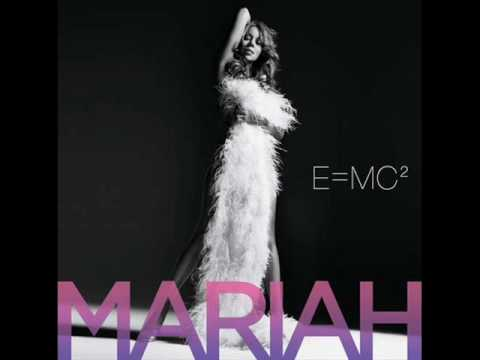 Migrate (Song) by Mariah Carey and T-Pain