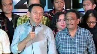Video Denny Siregar AHOK MEMANG LEBIH BAIK KALAH MP3, 3GP, MP4, WEBM, AVI, FLV April 2017