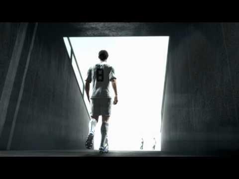 Video 7 de FIFA 11: Comercial FIFA 11 con Kaká