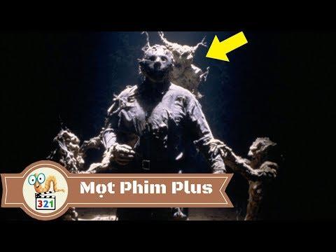 12 Cái Kết CỰC THỐN Của Jason Voorhees Trong Phim Kinh Dị Thứ 6 Ngày 13 | Friday The 13th - Thời lượng: 11 phút.