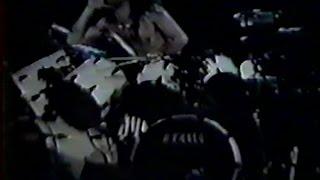 Odessa (TX) United States  city images : Metallica - 1992.02.04 - Odessa, TX, USA