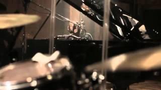 (HD) John Legend - Live Vocal Range (F2 - F#5)