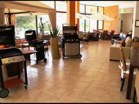 Furniture Packages Portugal and Spain, Algarve Showroom,