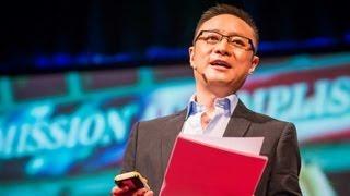 China – a meritocracy