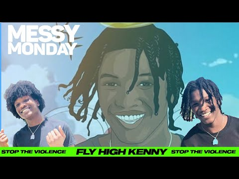 DRAMA ALERT!!! RIP KENNY, DJKhaled Vs Tyler, Damien/Bianca & MORE | MessyMonday
