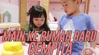 Video Drama Rafathar Gempi #DAILYRAFATHAR MP3, 3GP, MP4, WEBM, AVI, FLV September 2018