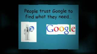 Internet Marketing Strategies YouTube video